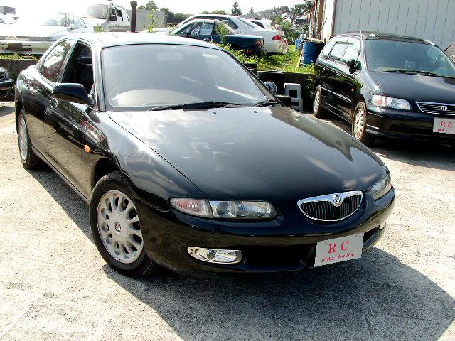1991-2001 Road Club b/âche Auto de Protection Compatible avec Peugeot 106 I Imperm/éable Respirant et Anti UV